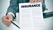 Starting a Restaurant? Get Insurance First.