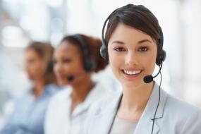 Chik-fil-A Tops List of USA QSR Brands for Customer Service.