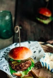 6 Awesome Ways Burgers Bring People Together