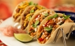"Taco Bell Goes ""Mas"" Into For Major Countries"