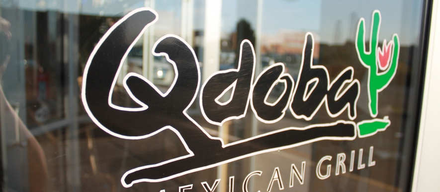 A Qdoba Cautionary Tale for Franchisees