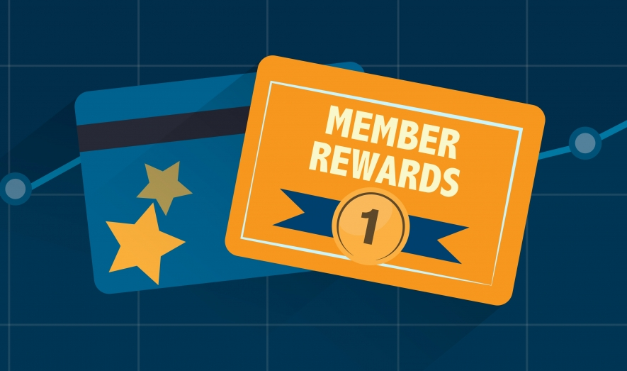 4 Things You Need to Know About Brand Loyalty Programs