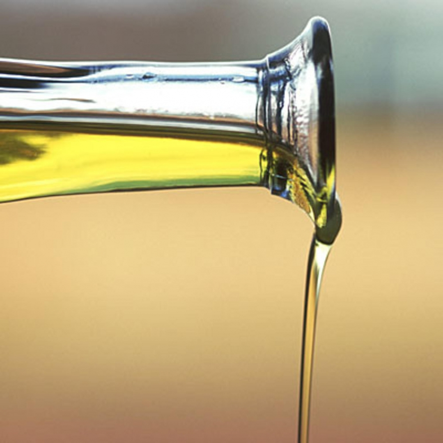 Slick Moves: QSRs are Making the Move to Healthier Oils