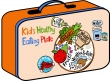 A Healthier Kids' Menu is the Right Thing for any QSR Operator