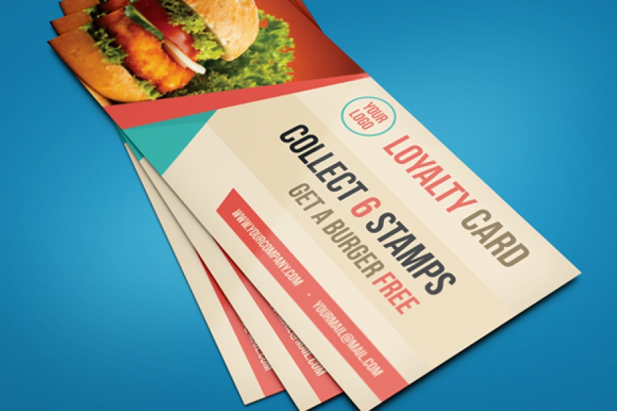 Restaurant Loyalty Programs: A Great Boost For Sales When Done Right